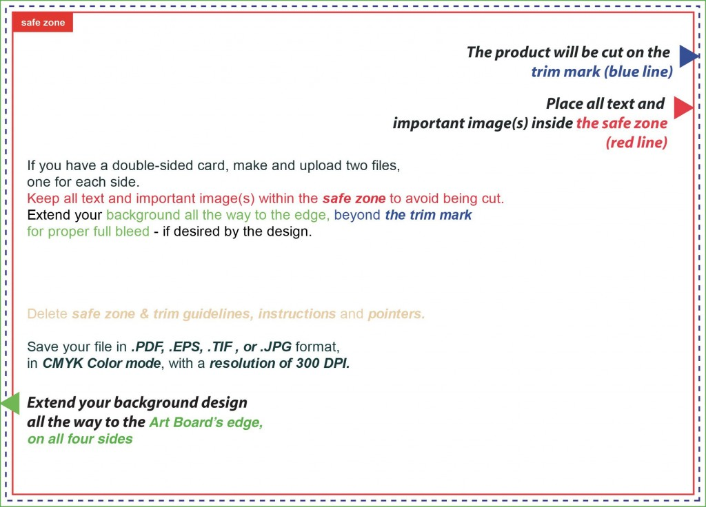 002 Outstanding 5 X 7 Postcard Template Microsoft Word Idea Large