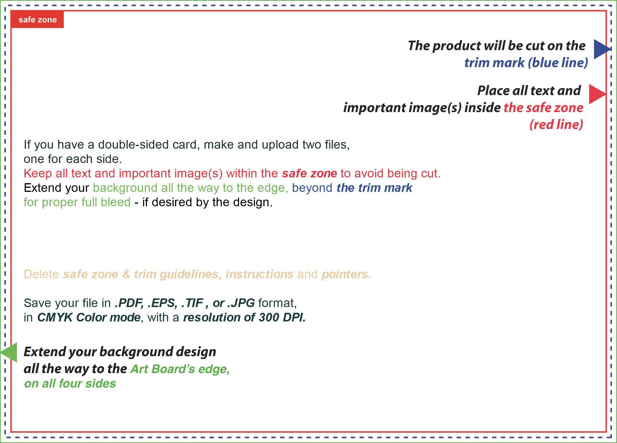 002 Outstanding 5 X 7 Postcard Template Microsoft Word Idea Full
