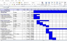 002 Outstanding Busines Plan Excel Template Sample  Xl Financial Free Startup