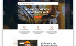 002 Outstanding Busines Website Html Template Free Download High Resolution  With Cs Company