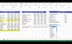 002 Outstanding Cash Flow Template Excel Concept  Personal Uk Construction Forecast Simple Weekly