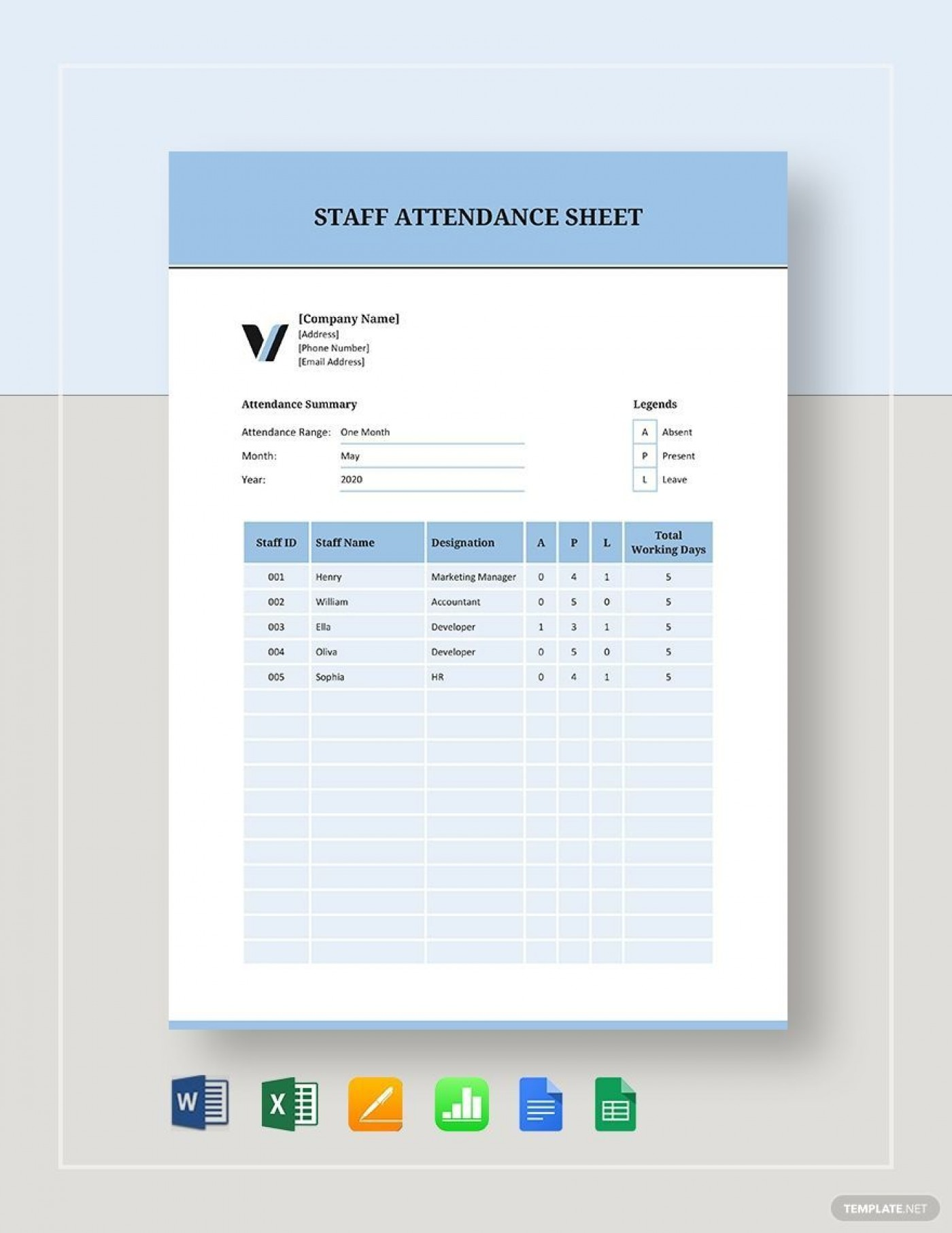 002 Outstanding Concert Ticket Template Google Doc Sample 1400