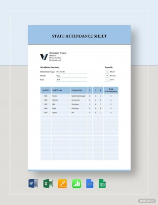002 Outstanding Concert Ticket Template Google Doc Sample 320
