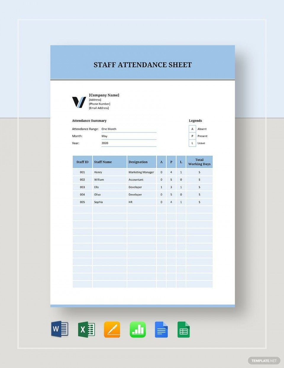 002 Outstanding Concert Ticket Template Google Doc Sample 960