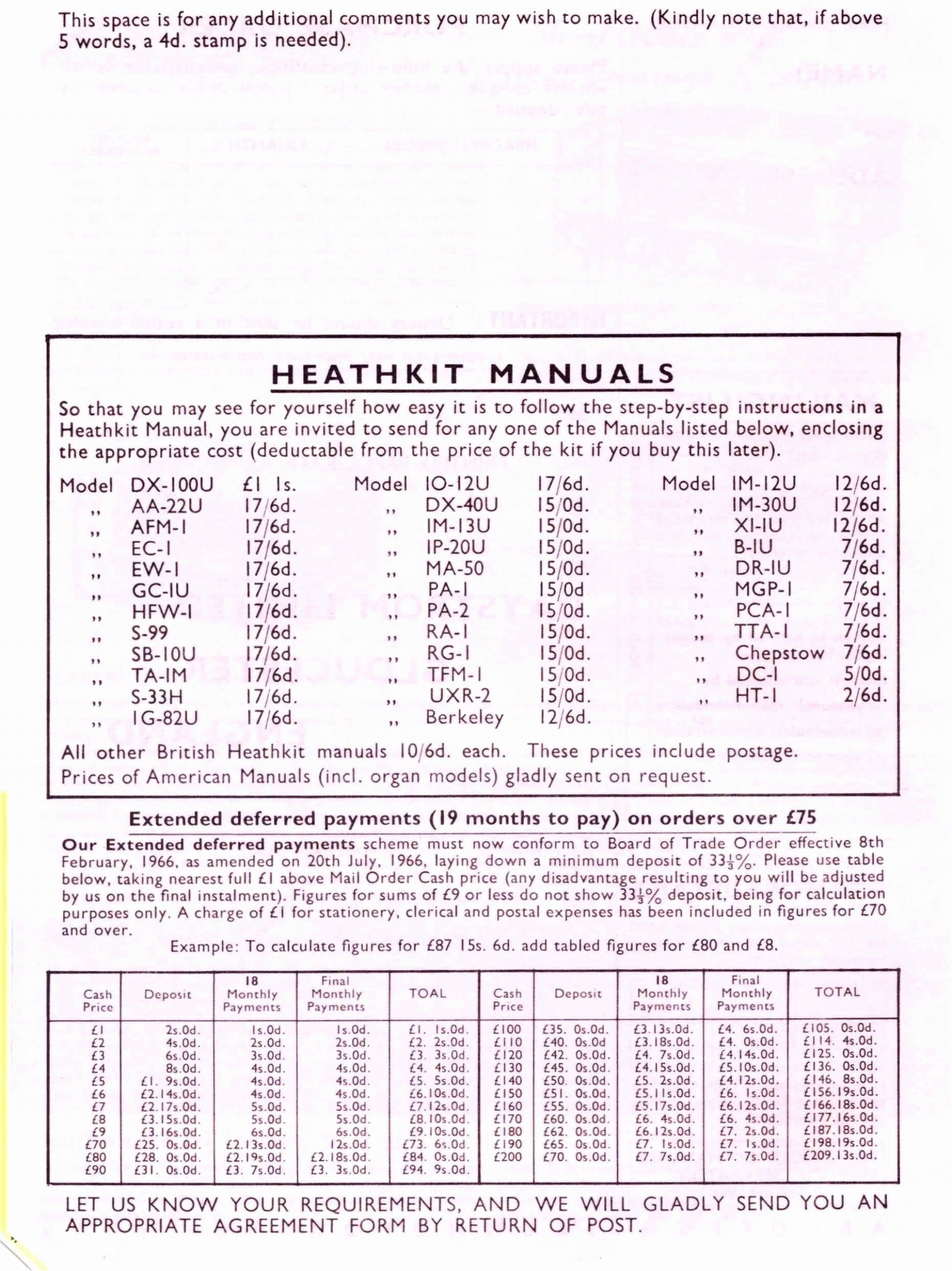 002 Outstanding Electrical Panel Schedule Template Excel Photo  Load Single Phase1920