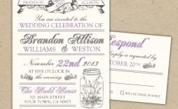 002 Outstanding Free Download Wedding Invitation Template Design  Templates Online Editable Video Filmora Maker Software