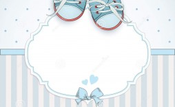 002 Outstanding Free Printable Baby Shower Card For Boy Idea  Bingo