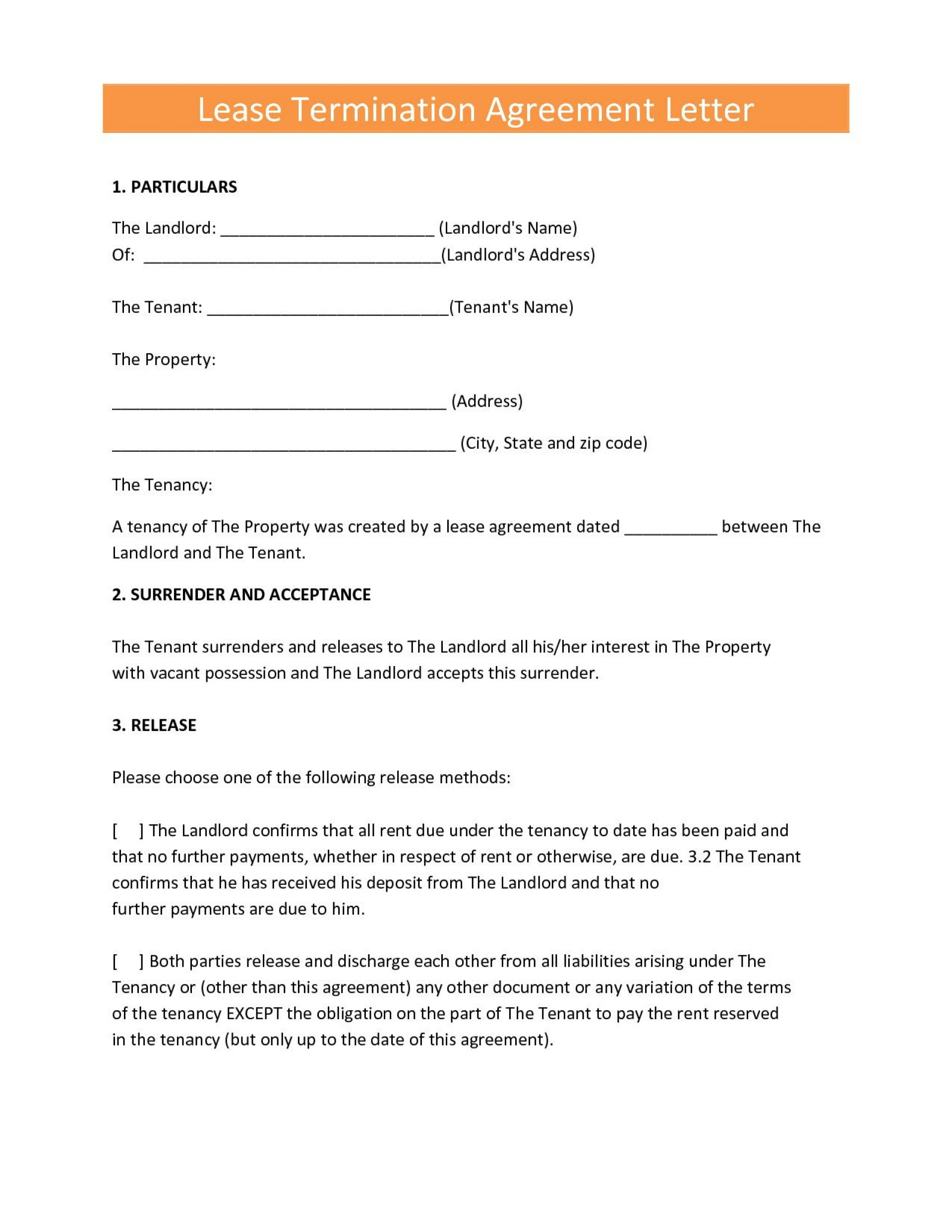 002 Outstanding House Rental Contract Template Inspiration  Agreement Free South Africa Form Download Rent1920