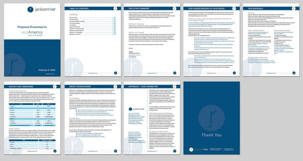 002 Outstanding Microsoft Word Proposal Template Free Highest Clarity  Project Download BudgetLarge