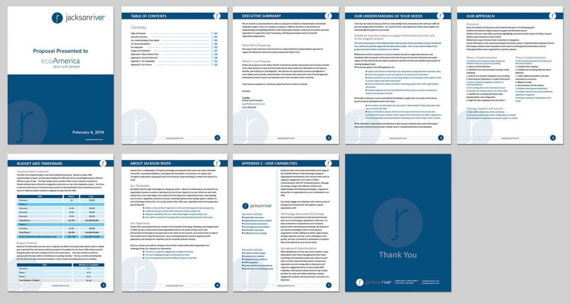 002 Outstanding Microsoft Word Proposal Template Free Highest Clarity  Project Download Budget1920