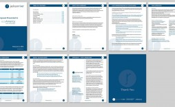 002 Outstanding Microsoft Word Proposal Template Free Highest Clarity  Project Download Budget
