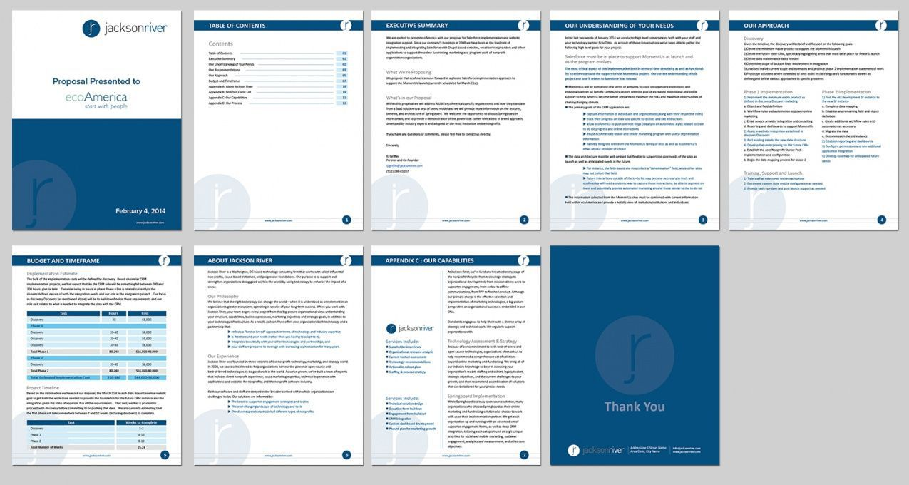 002 Outstanding Microsoft Word Proposal Template Free Highest Clarity  Project Download BudgetFull