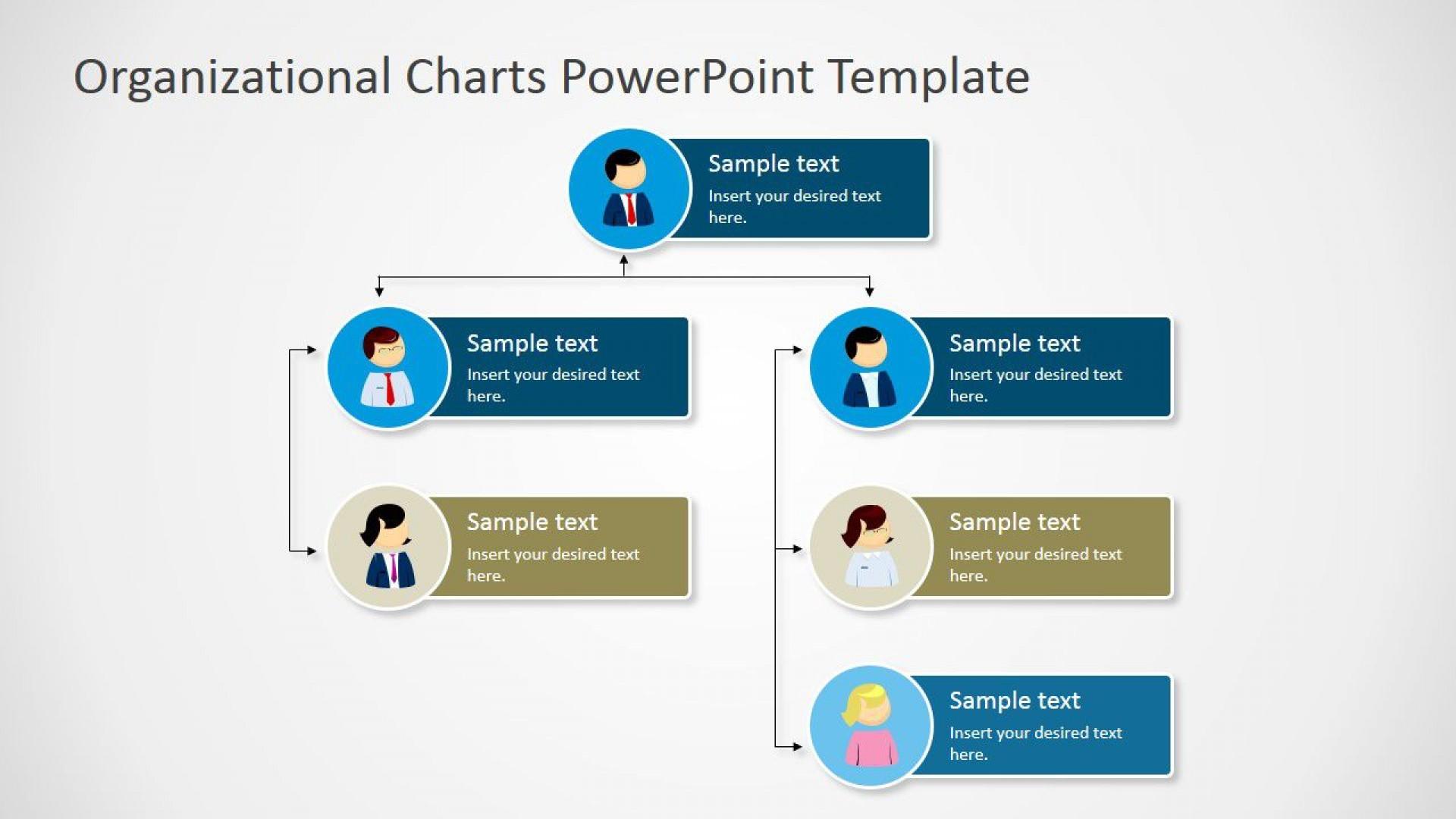 002 Outstanding Org Chart Template Powerpoint High Resolution  Free Organization Download Organizational 20101920