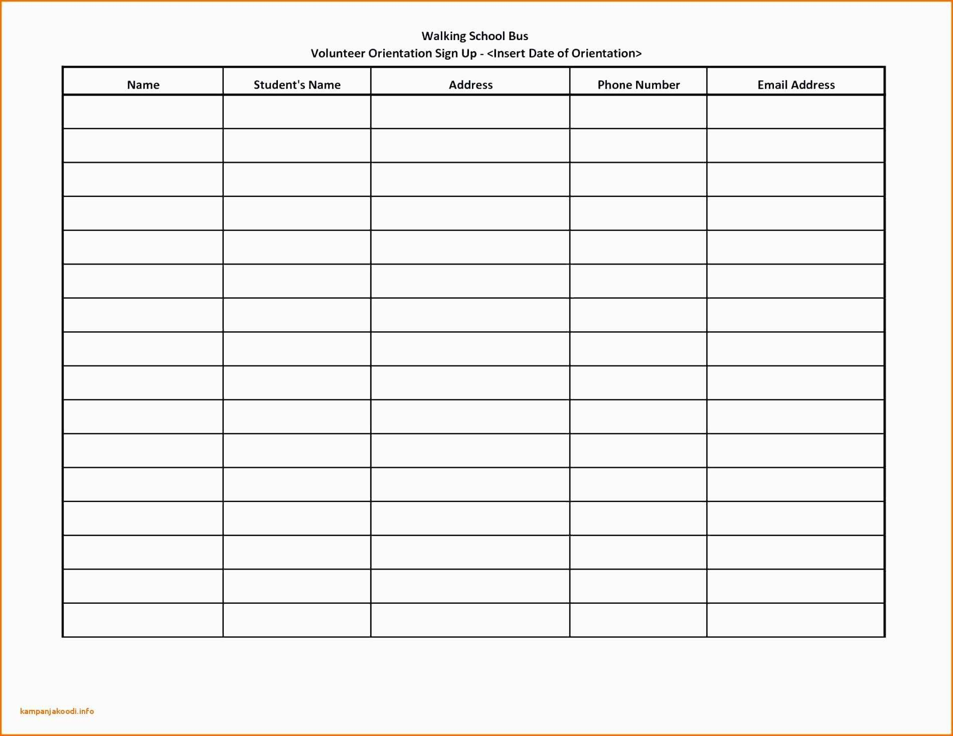 002 Outstanding Sign In Sheet Template Doc Image  Visitor Event UpFull
