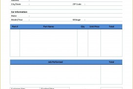 002 Outstanding Simple Invoice Template Excel Download Free Example