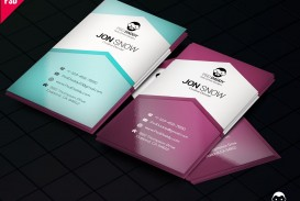 002 Phenomenal Free Photoshop Busines Card Template Download Design  Adobe Psd Visiting