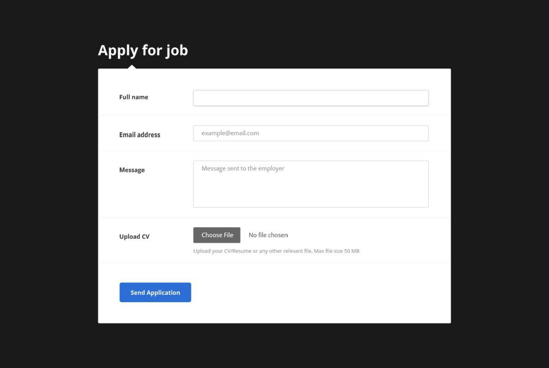 002 Phenomenal Free Registration Form Template Concept  Templates Responsive Bootstrap Download In Html Employee Cs1920