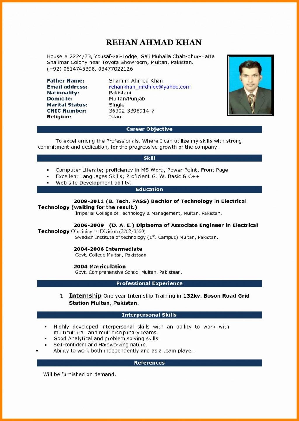 002 Phenomenal Free Resume Template Microsoft Word 2010 High Def  Cv DownloadLarge