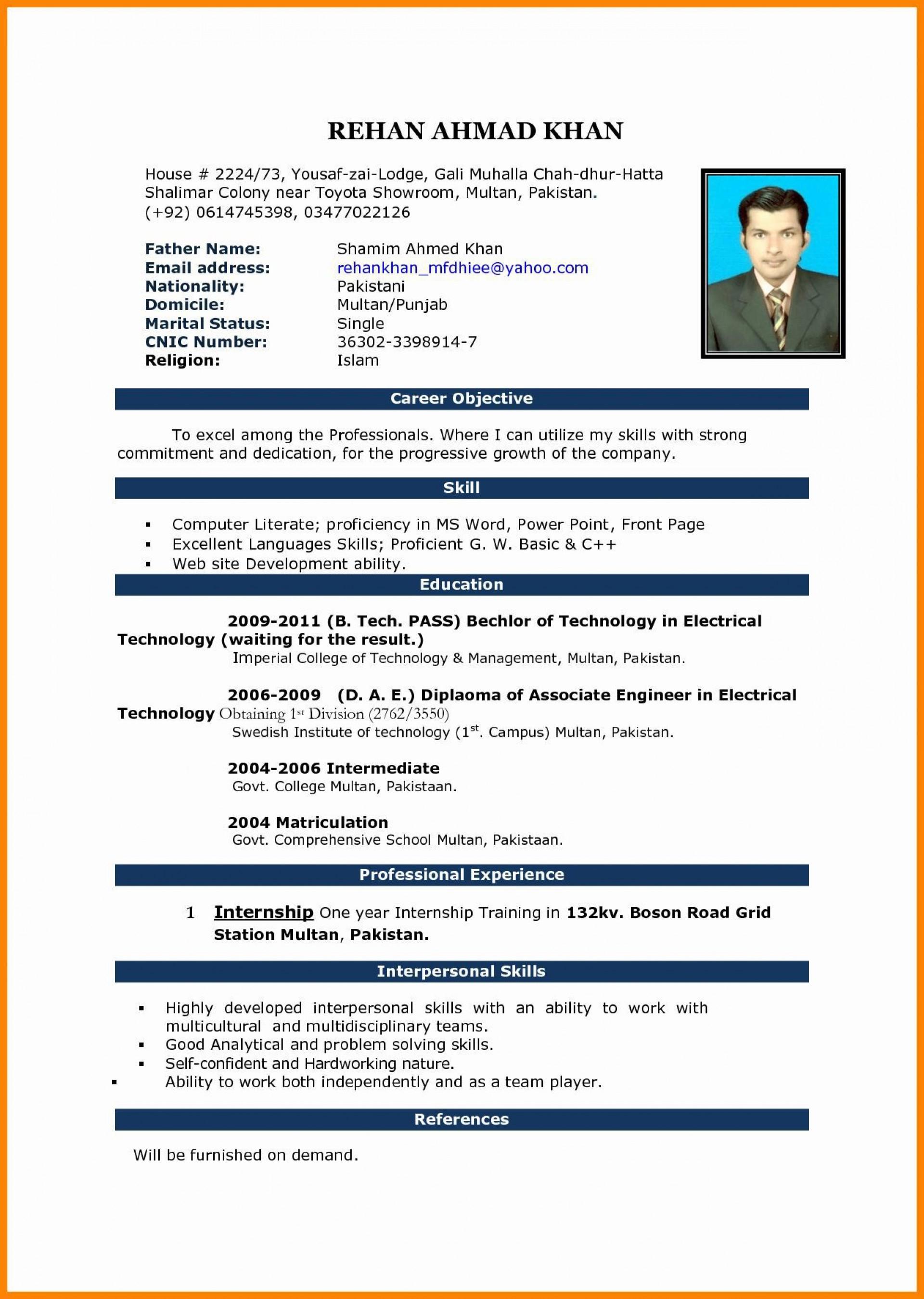 002 Phenomenal Free Resume Template Microsoft Word 2010 High Def  Cv Download1920