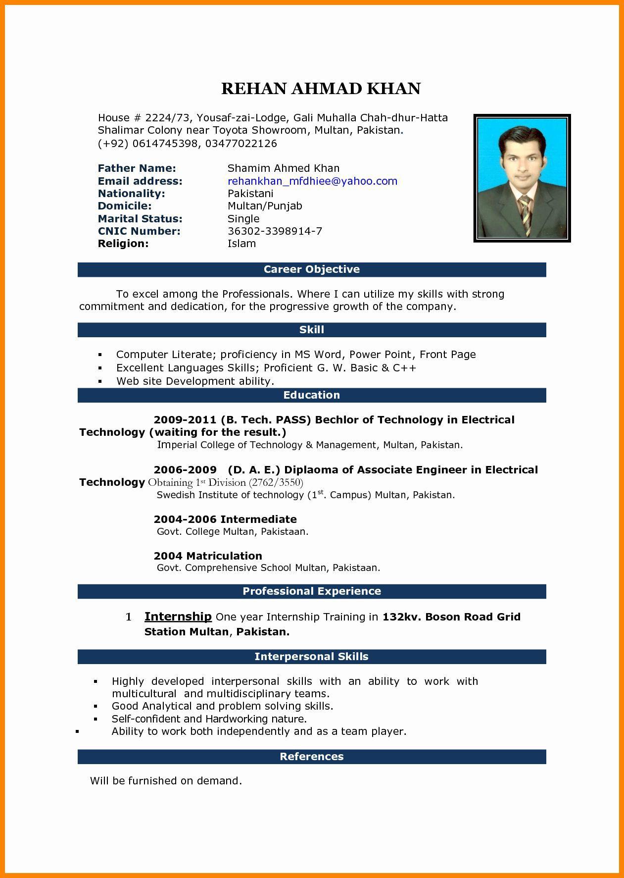 002 Phenomenal Free Resume Template Microsoft Word 2010 High Def  Cv DownloadFull