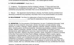 002 Phenomenal Non Compete Agreement Florida Template Inspiration