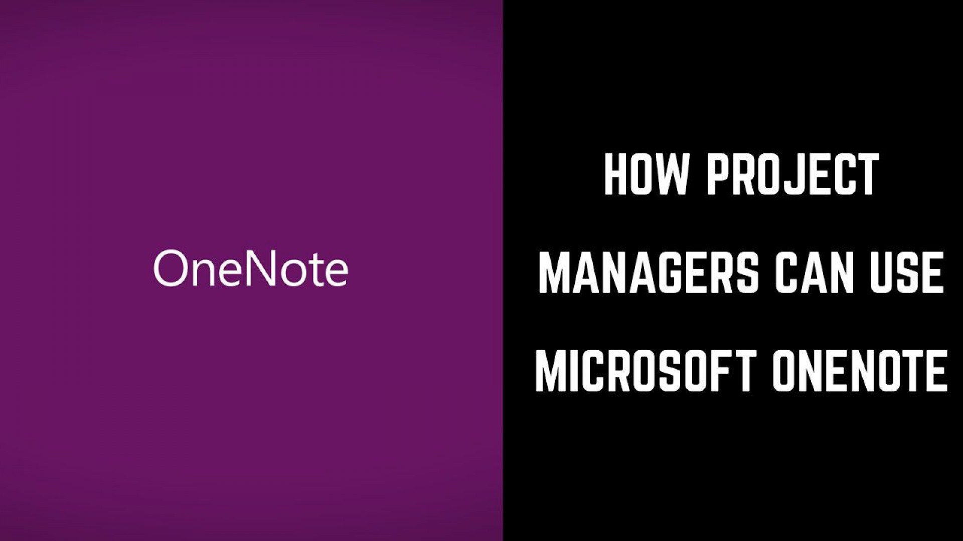 002 Phenomenal Onenote Project Management Template Free Picture  Download1920