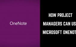 002 Phenomenal Onenote Project Management Template Free Picture  Download