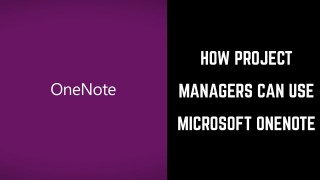 002 Phenomenal Onenote Project Management Template Free Picture  Download320