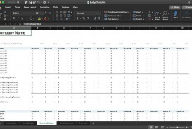 002 Phenomenal Personal Finance Template Excel Example  Expense Free Uk Banking