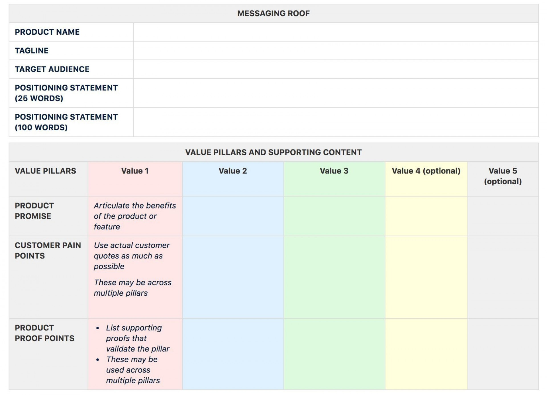 002 Phenomenal Product Launch Plan Template Photo  Google Sheet Ppt Free Powerpoint1920