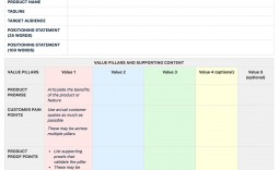 002 Phenomenal Product Launch Plan Template Photo  Google Sheet Ppt Free Powerpoint
