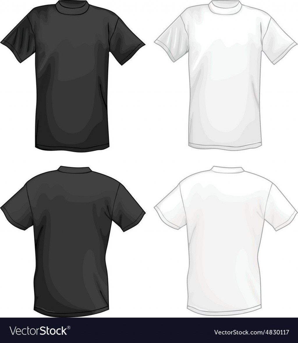 002 Phenomenal T Shirt Template Design High Def  Psd Free Download EditableLarge