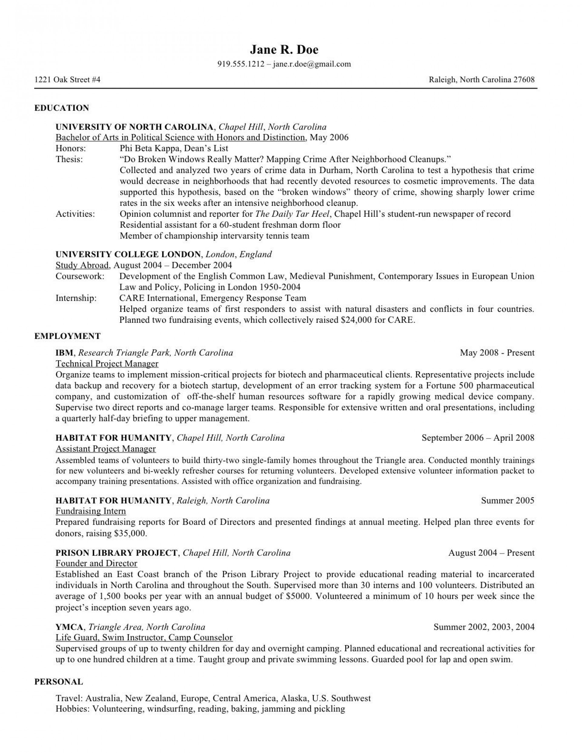 002 Rare Grad School Application Cv Template High Resolution  Graduate Microsoft Word1920