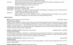 002 Rare Grad School Application Cv Template High Resolution  Graduate Microsoft Word