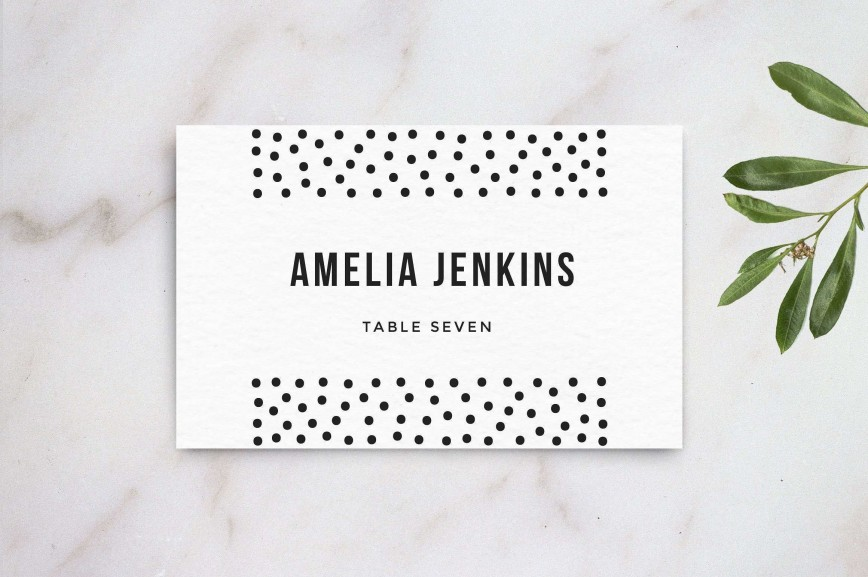 002 Rare Microsoft Word Place Card Template Highest Clarity  Free Download Table Name Busines