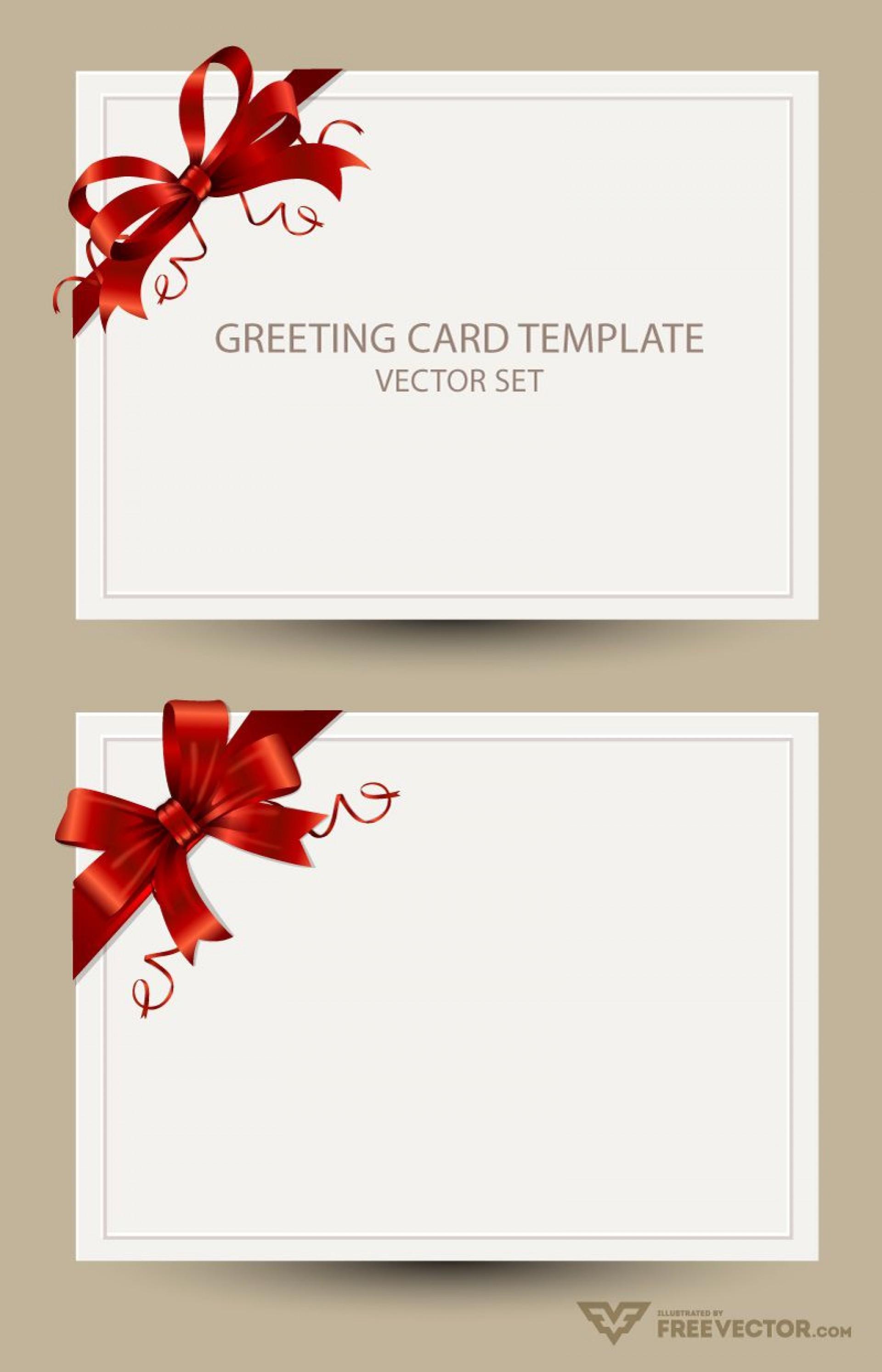 002 Rare Printable Greeting Card Template Image  Templates Print Free Birthday1920