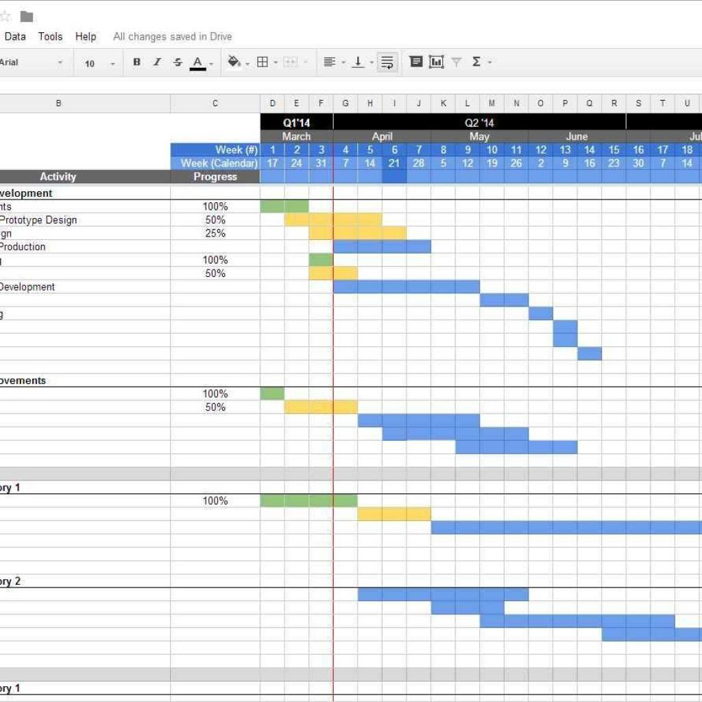 002 Rare Project Management Template Free Excel Picture  Portfolio Construction TrackingFull