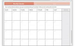 002 Rare Social Media Planning Template Inspiration  Plan Sample Pdf Hubspot Excel Free Download