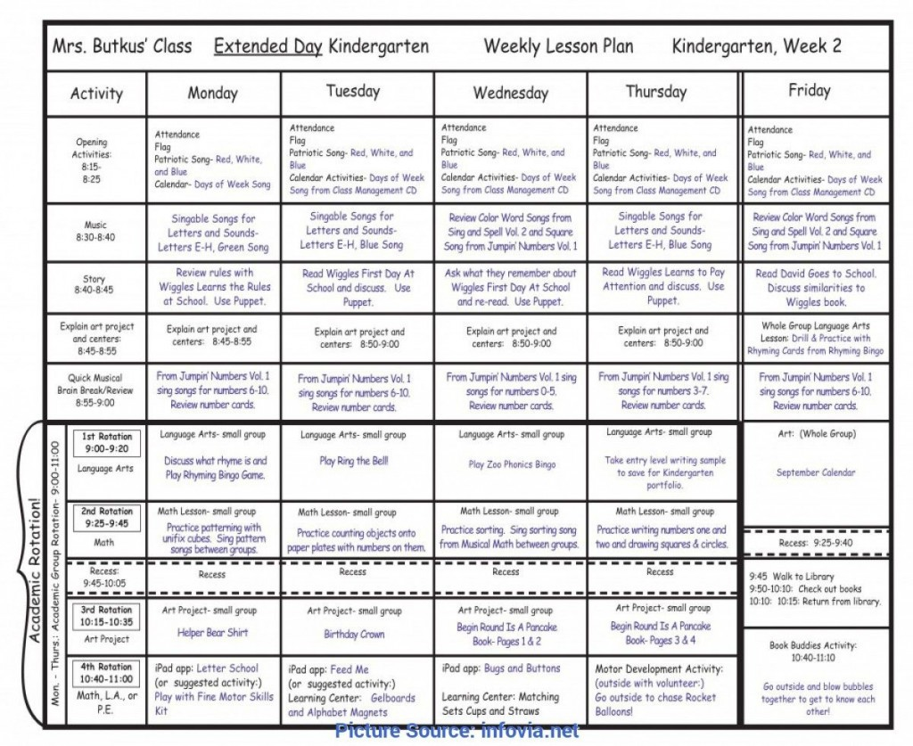 002 Rare Thematic Unit Lesson Plan Example Highest Quality  TemplateLarge