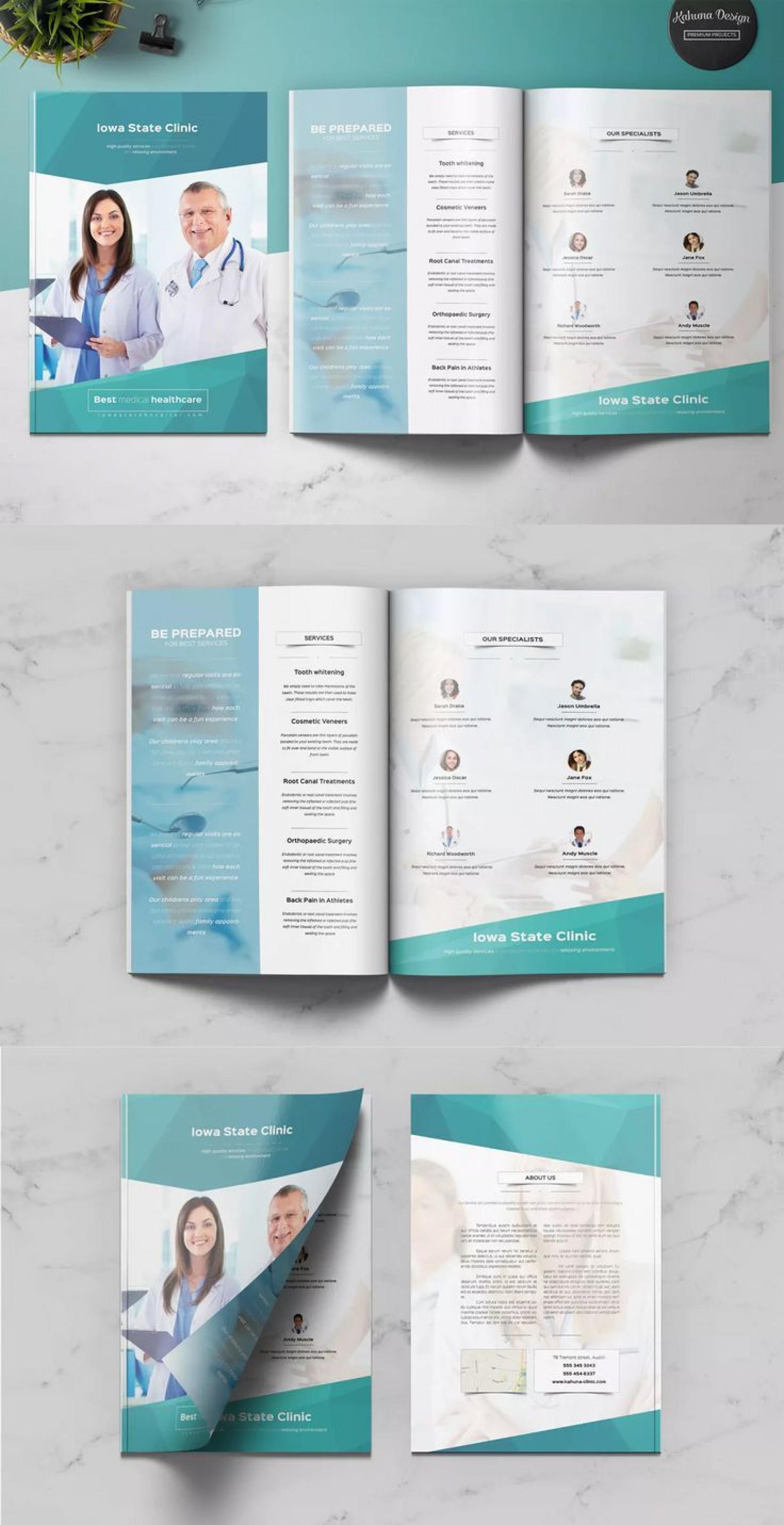002 Rare Word Brochure Template Free Download Design  Microsoft Tri Fold1920