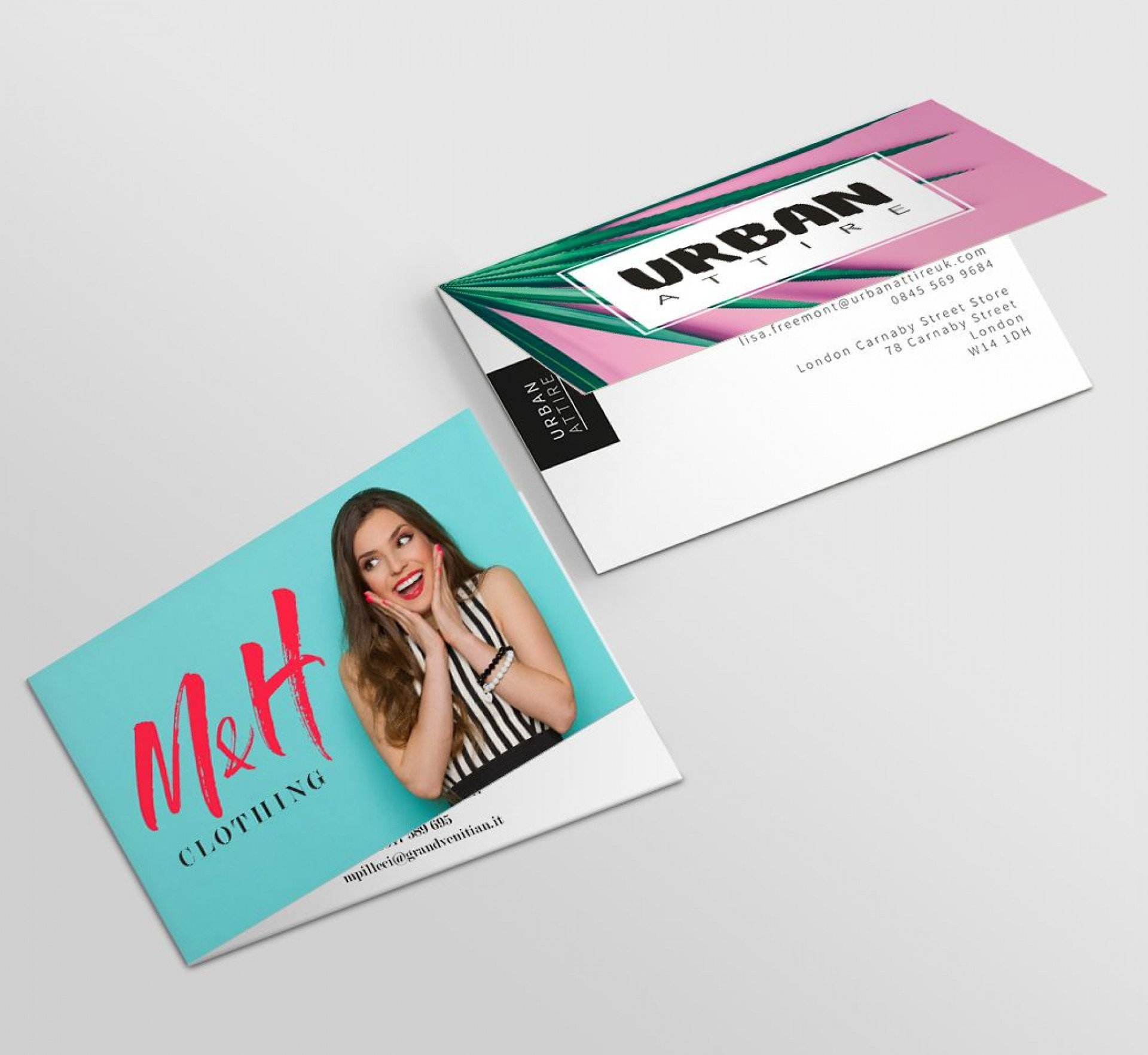 002 Remarkable Folded Busines Card Template Highest Clarity  Templates Publisher Free Download Tri Fold Word1920