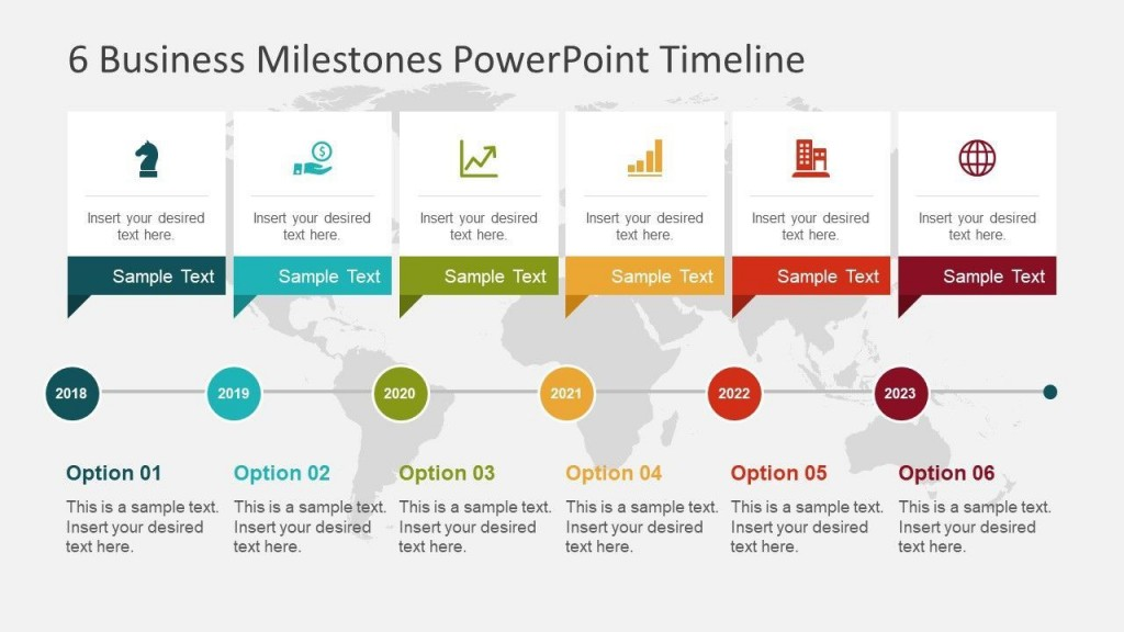 002 Remarkable Project Timeline Template Ppt Free High Def  Simple Powerpoint DownloadLarge