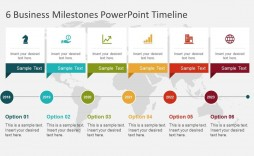 002 Remarkable Project Timeline Template Ppt Free High Def  Simple Powerpoint Download