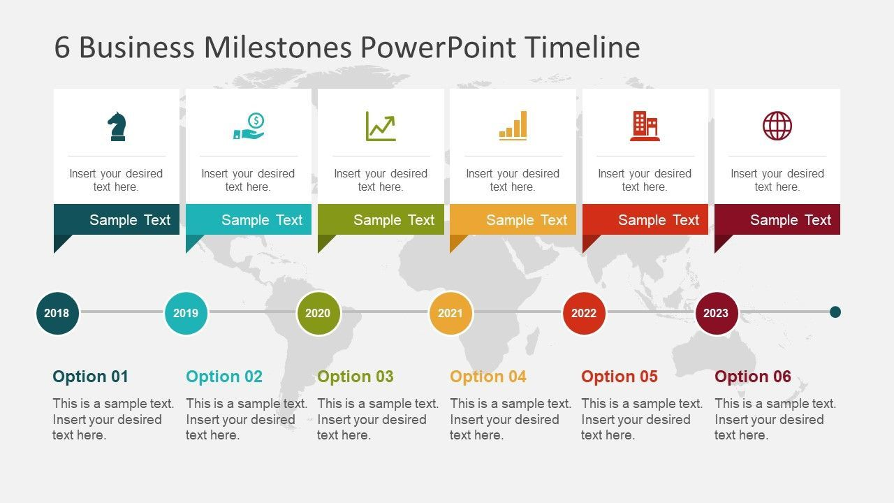 002 Remarkable Project Timeline Template Ppt Free High Def  Simple Powerpoint DownloadFull