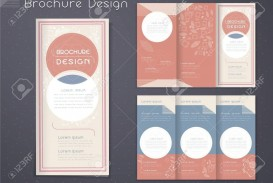 002 Remarkable Tri Fold Brochure Template Free High Definition  Download Photoshop M Word Tri-fold Indesign Mac