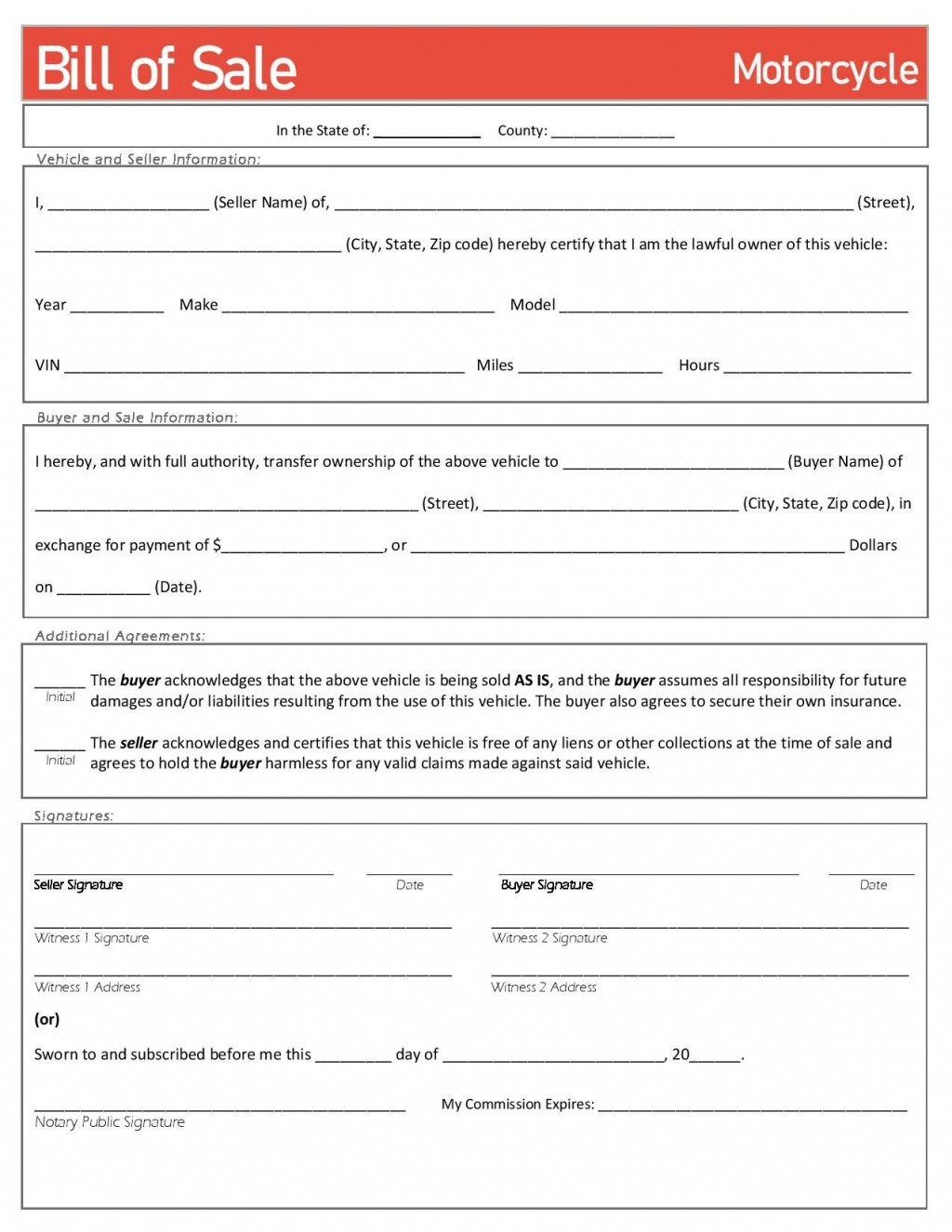 002 Sensational Bill Of Sale Template Texa Highest Quality  Texas Free Car Form Dmv DocumentLarge