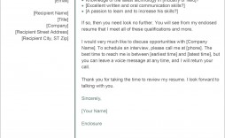002 Sensational Cover Letter Template Download Microsoft Word Design  Free Resume