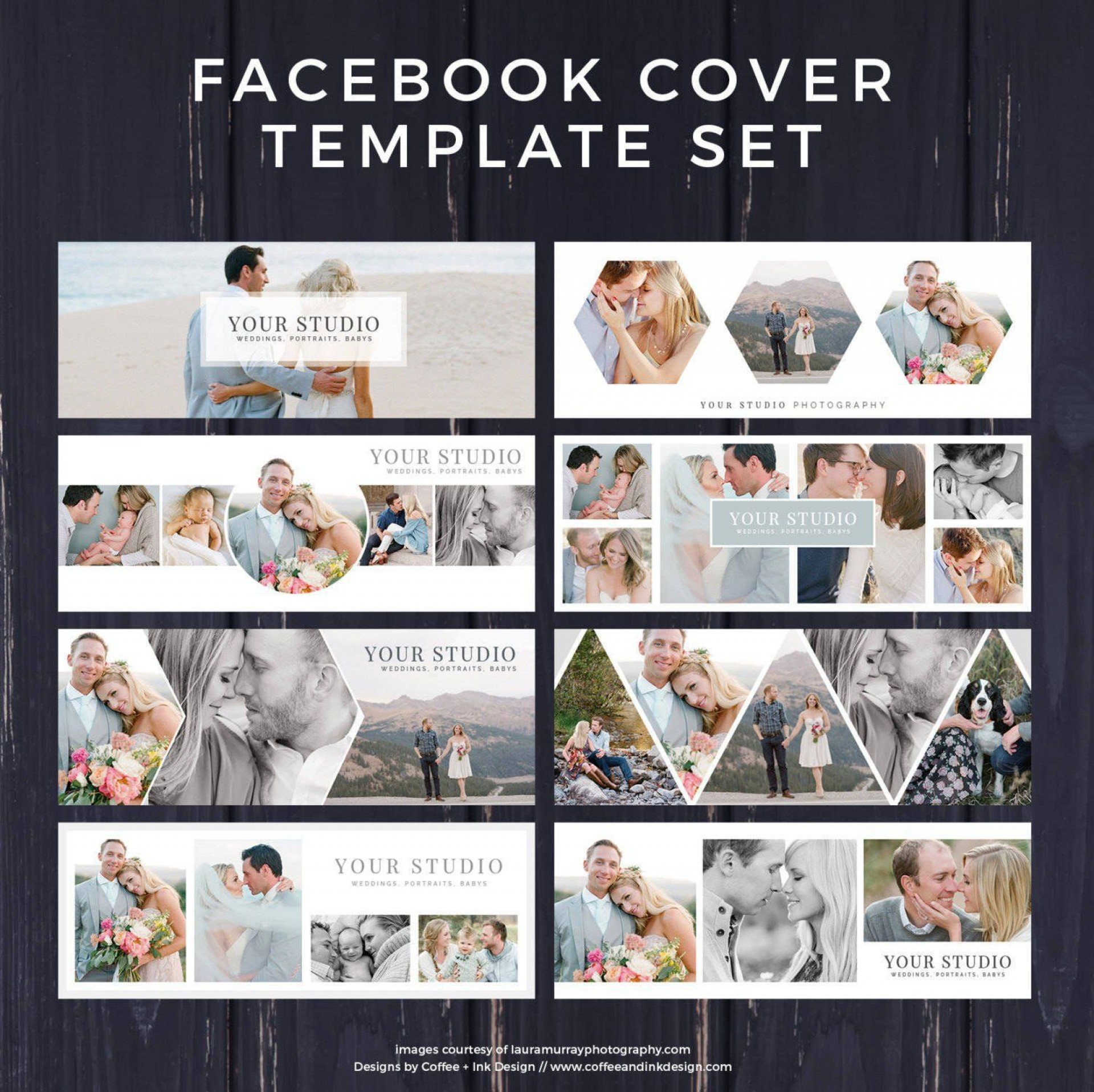 002 Sensational Facebook Cover Photo Photoshop Template Sample  2019 Page Profile Picture Size1920