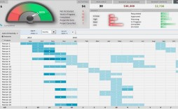 002 Sensational Multiple Project Tracking Template Excel Inspiration  Free Download Xl Analysistabs-multiple-project-tracking-template-excel-2003-version