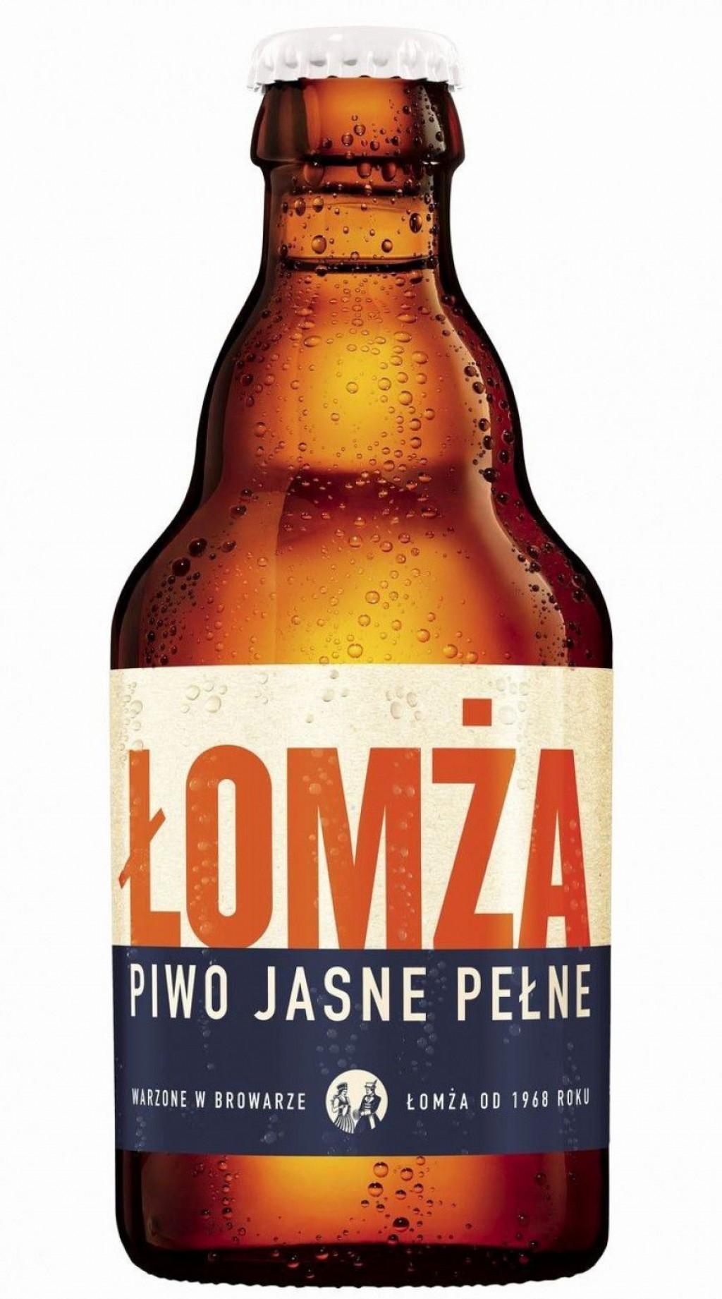 002 Shocking Beer Bottle Label Template Word Inspiration  FreeLarge